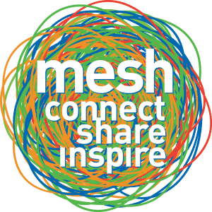 mesh conference