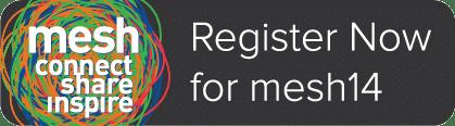 mesh14register