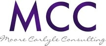 Moore Carlyle Consulting