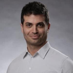 Matt Wolodarsky