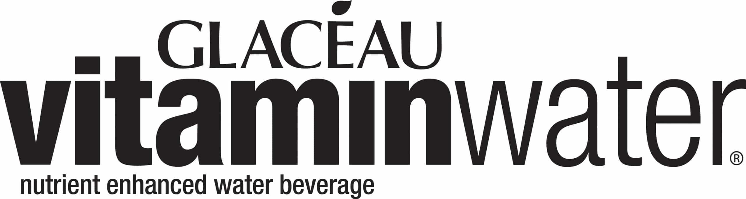 vw logo -black