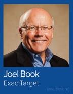 Marketing_JoelBook