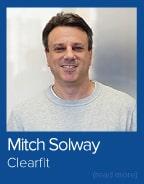 Marketing_MSolway