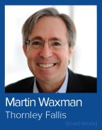 Marketing_MWaxman