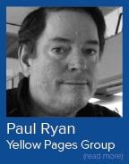 Marketing_PaulRyan