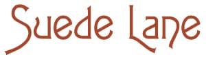 SuedeLane_logo