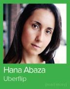 Biz_HAbaza
