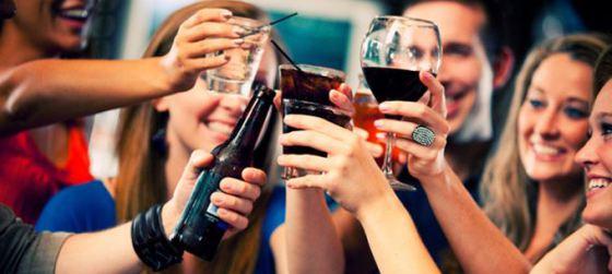drinkingsocial